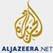تردد قناة الجزيرة مباشر الانجليزية